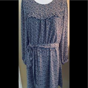 Loft XL dress